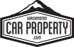 WA CAR PROPERTY